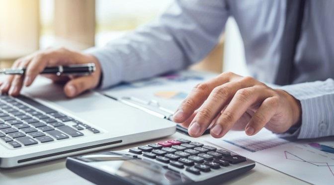 asesoria-contable-barcelona