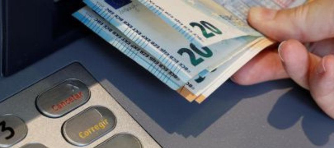 Limite pagos en efectivo - Colaboración Con Barcelona Activa